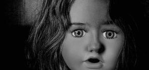 Missbrauch Kinder Gespräch Erklärung