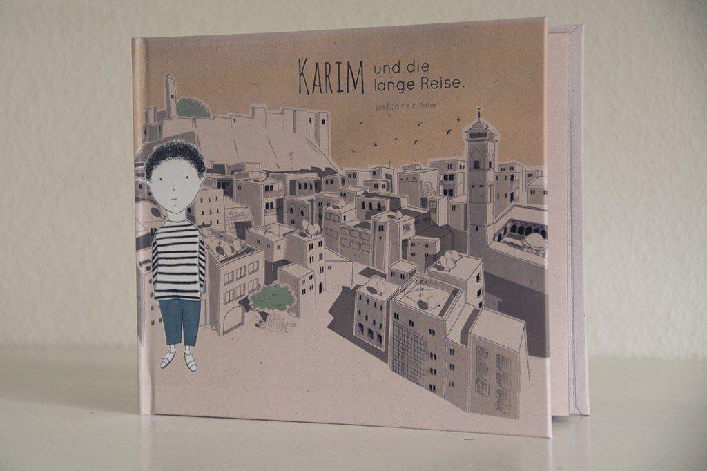 karim-und-die-lange-reise