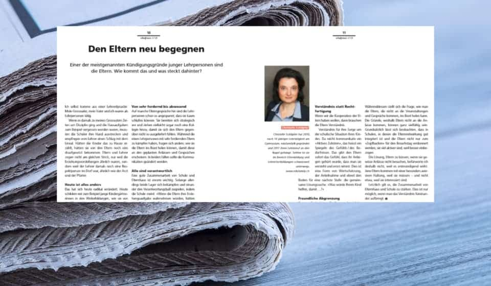 Christelle Schläpfer Presse (2)
