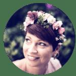 Testimonial Onlinekurse