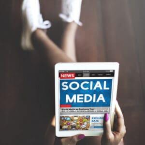 Modul 1 Einführung ins Online Marketing
