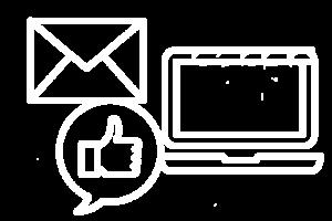 Alle Module des Online Marketing Onlinekurses