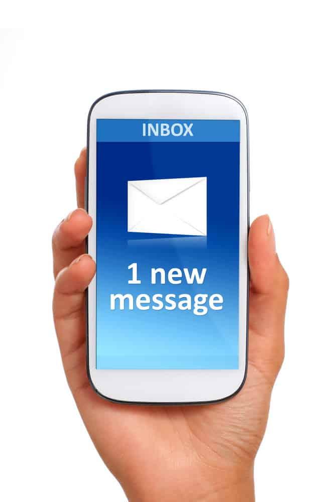 Modul 3 Onlinemarketing mit Newsletter