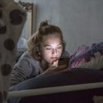 Social Media Sucht bei Jugendlichen